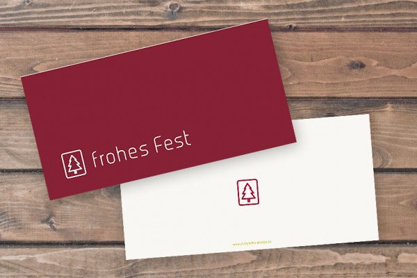 Frohes_Fest